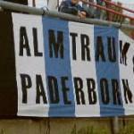 Almtraum Paderborn