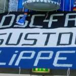DSC-Fans Augustdorf Lippe