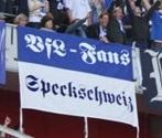 VfL-Fans Speckschweiz