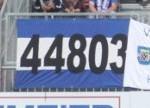 44803
