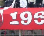 1966 (BSG Energie Cottbus)