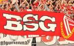 BSG (Betriebssportgemeinschaft)