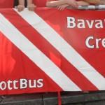 Bavaria Crew Cottbus