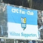 CFC Fan-Club Möhne Supporters
