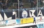 Ultras (Chemnitz, alt)