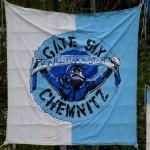 Gate Six Chemnitz (mit Logo)