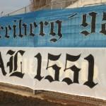 Freiberg '98 – AL 1551