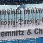 "Fanclub Mittweida – ""Lässig-Durstig-Cool"""