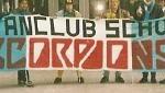 FCK-Fanclub Schönau – Scorpions