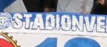 Sek Stadionverbot (Darmstadt)