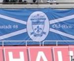 SV Darmstadt – Old-Men-Darmstadt