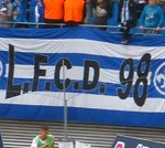 L.F.C.D. 98 (Lilien Fan Club Dieburg)