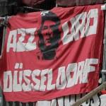 Azzuro Düsseldorf (Auswärts)