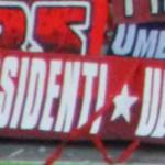Dissidenti Ultra