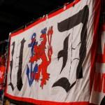 UD (Ultras Düsseldorf)