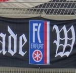 Brigade Weimar