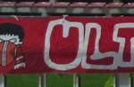 Erfordia Ultras 1996