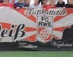 Fußballclub Rot-Weiß Erfurt