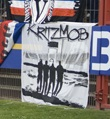 Kritzmob