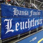 Hansa Fanclub Leuchtfeuer