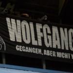 Wolfgang Holz
