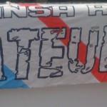 FC Hansa Rostock Amateure