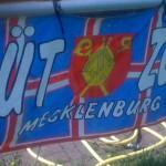 Bützow (Mecklenburg)
