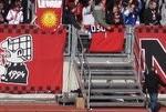 Ultras Nürnberg (Heim)