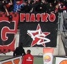 FS – Fiasko