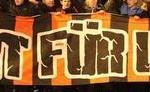 Freiheit für Ultras (Nürnberg, groß)