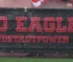 Red Eagles (groß)