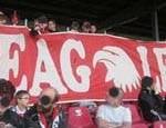 Eagles (Fortuna Köln)