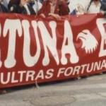 Fortuna Eagles