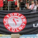 Fortuna Jungs – D'r lange Ball