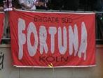 Fortuna – Brigade Süd Köln