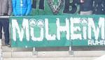 Mühlheim/Ruhr
