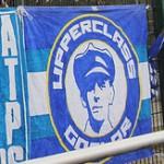 Upperclass Goslar