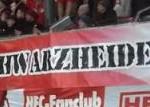 Schwarzheide (Halle)