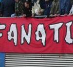 HFC-Fanatics