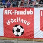 HFC-Fanclub Edelfans
