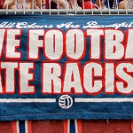 Love Football – Hate Racism (Heidenheim)