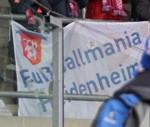 Fußballmania Heidenheim