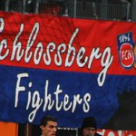 Schlossberg Fighters