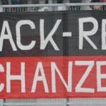 Black-Red Schanzer