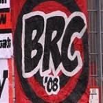 BRC '08 (Black Red Company)