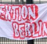 Sektion Berlin (Kiel)