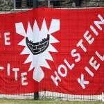 Die Elite – Holstein Kiel