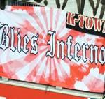 Blies Inferno (rot-weiß)