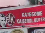 Kategorie Kaiserslautern