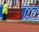 Karlsruher Sport-Club Mühlburg Phönix e.V.